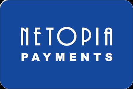 netopia