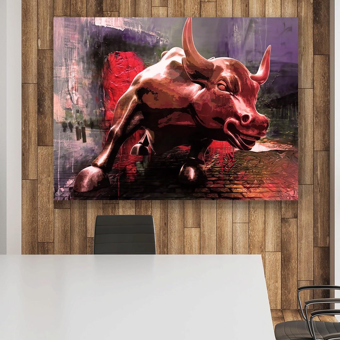 Charging Bull_BUL107_6