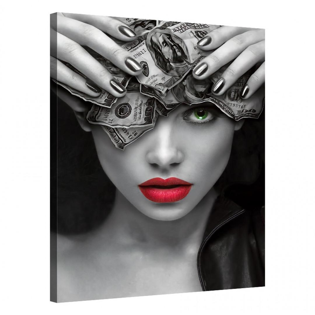 Mind On The Money_MNY109_0