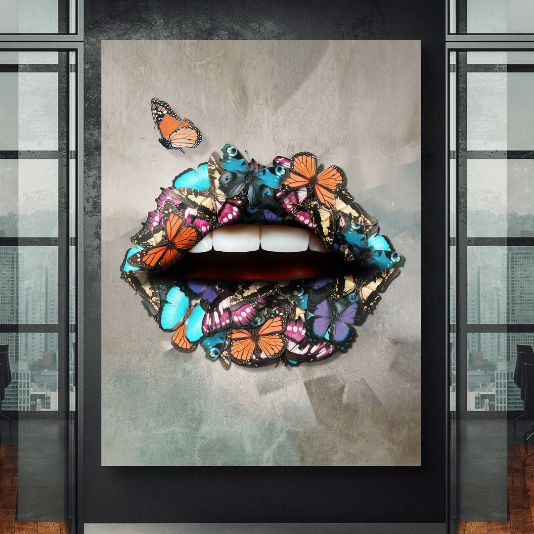 Butterfly Lips_LIP111_1