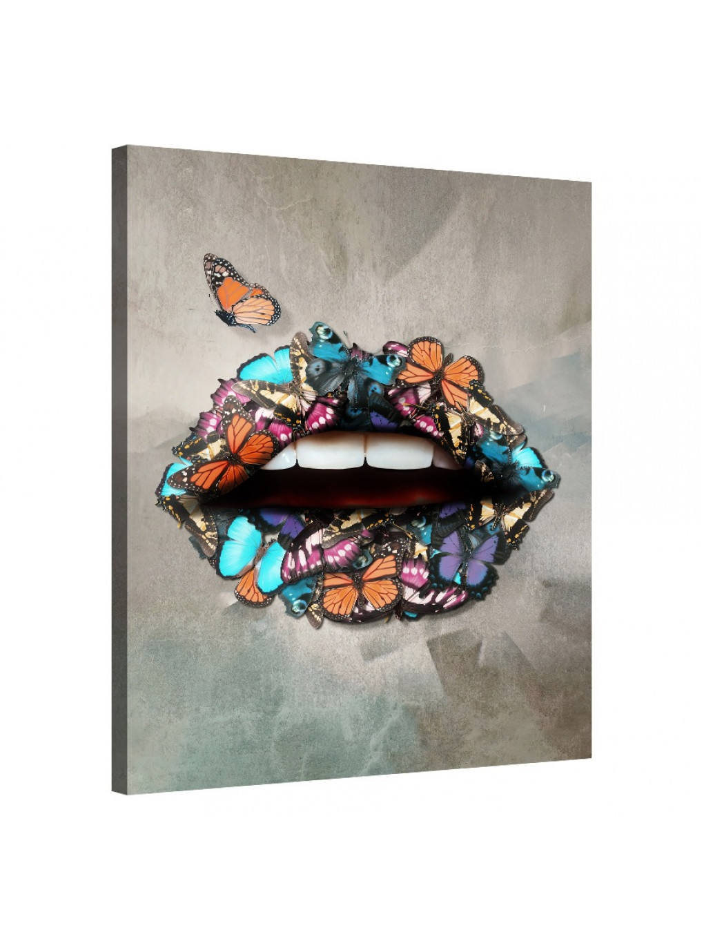 Butterfly Lips_LIP111_0