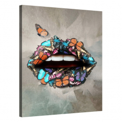 Butterfly Lips_LIP111