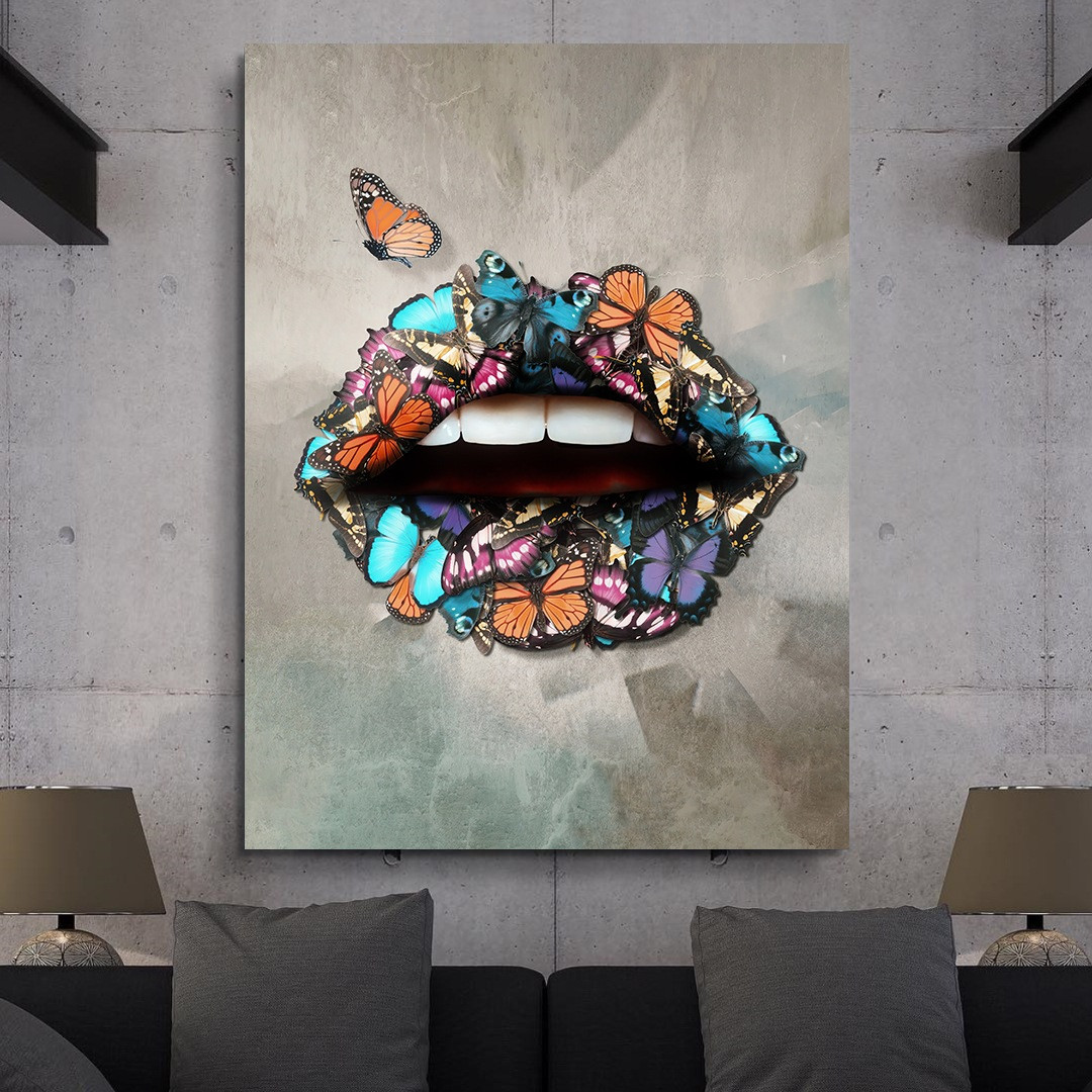 Butterfly Lips_LIP111_2