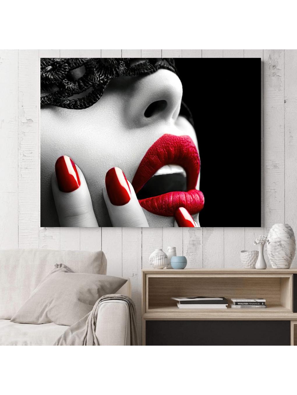 Red Lips_LIP113_2