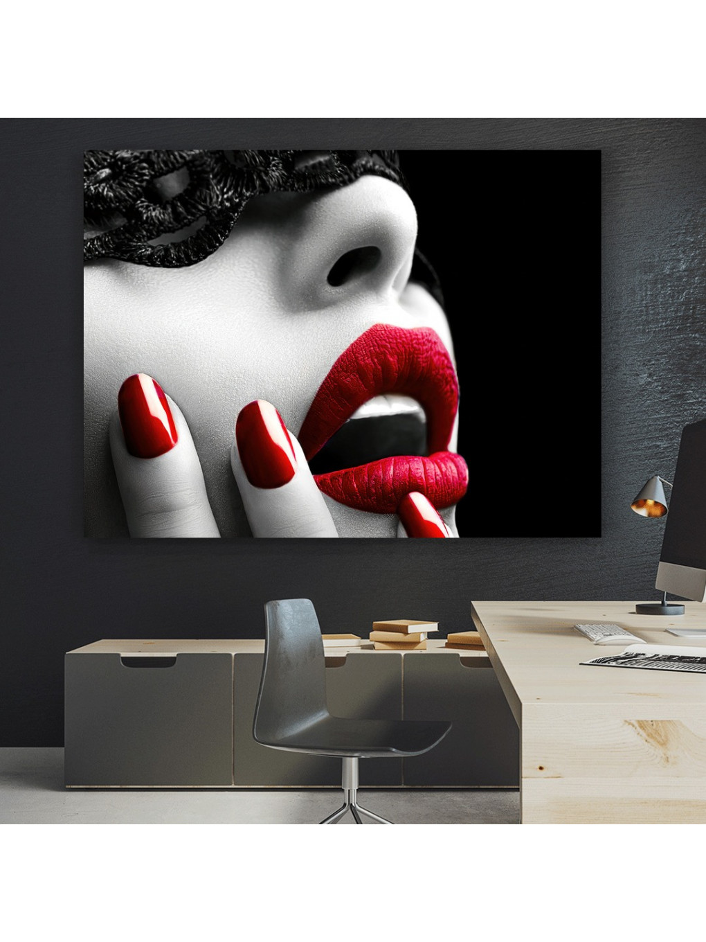 Red Lips_LIP113_4
