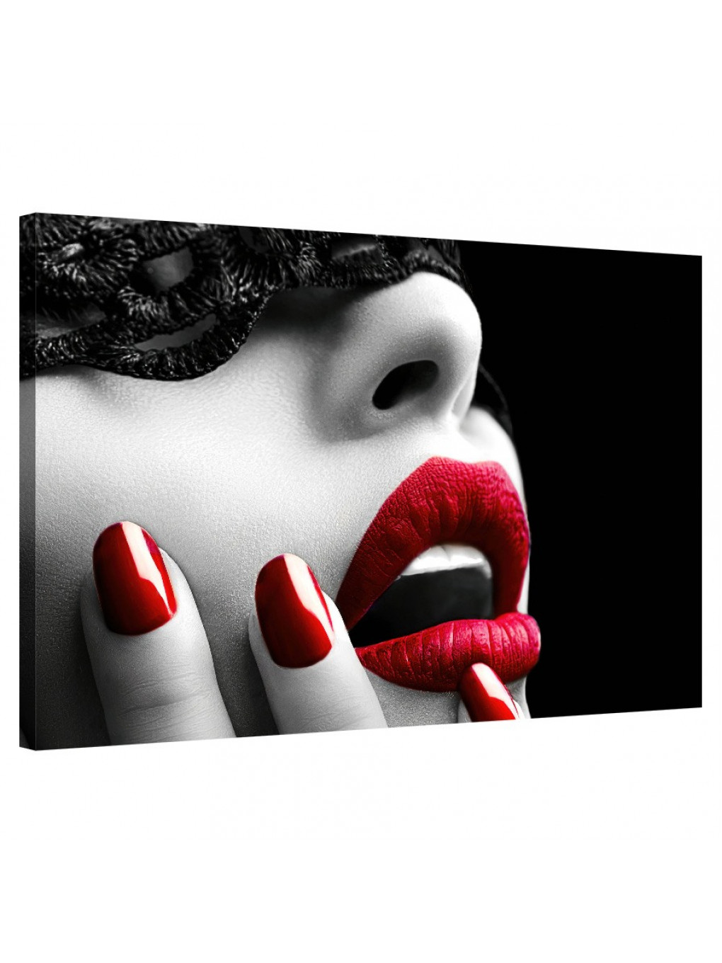 Red Lips_LIP113_0