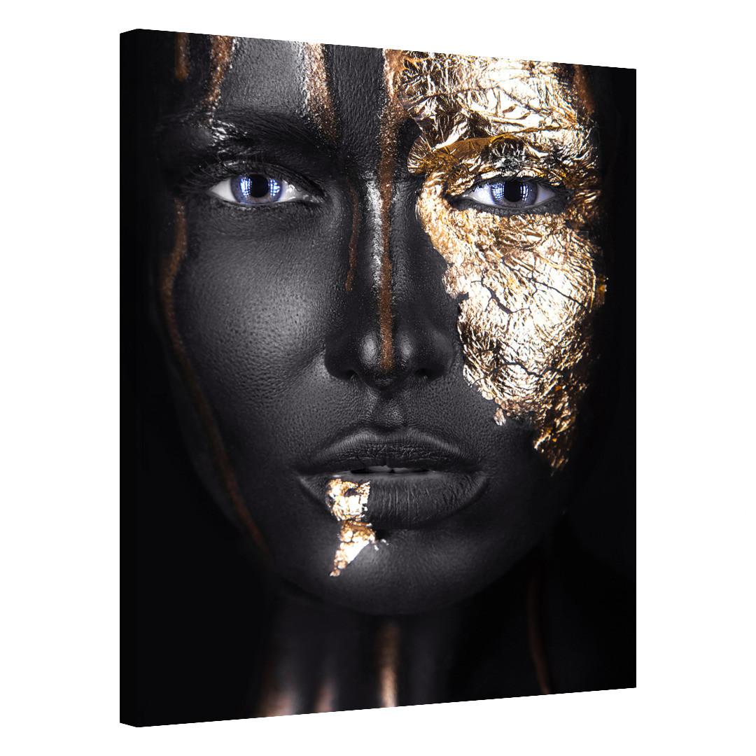 Golden Face_GLD114_0