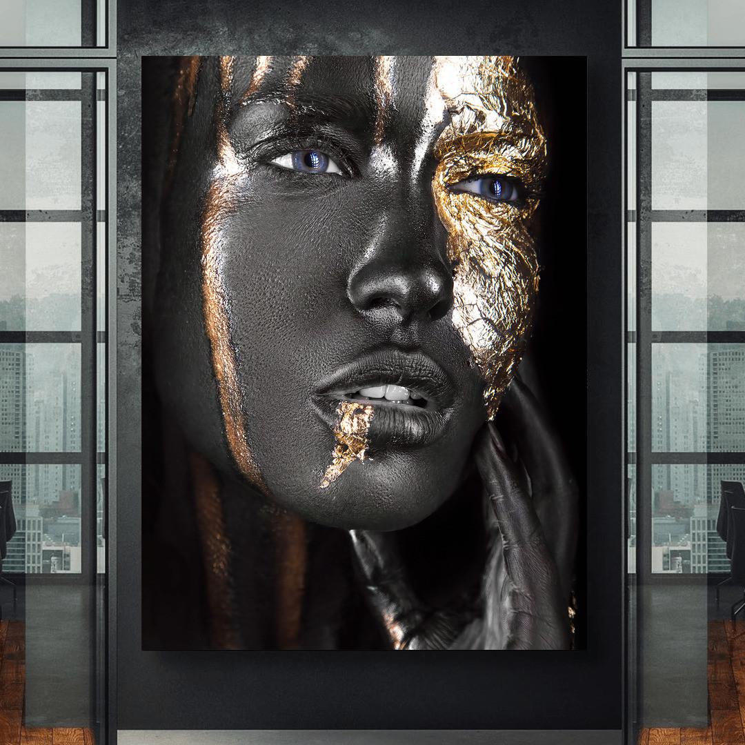 Golden Beauty_GLD116_1