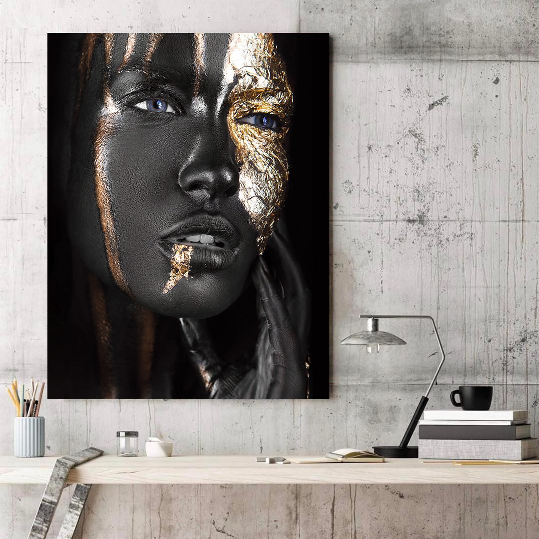 Golden Beauty_GLD116_2