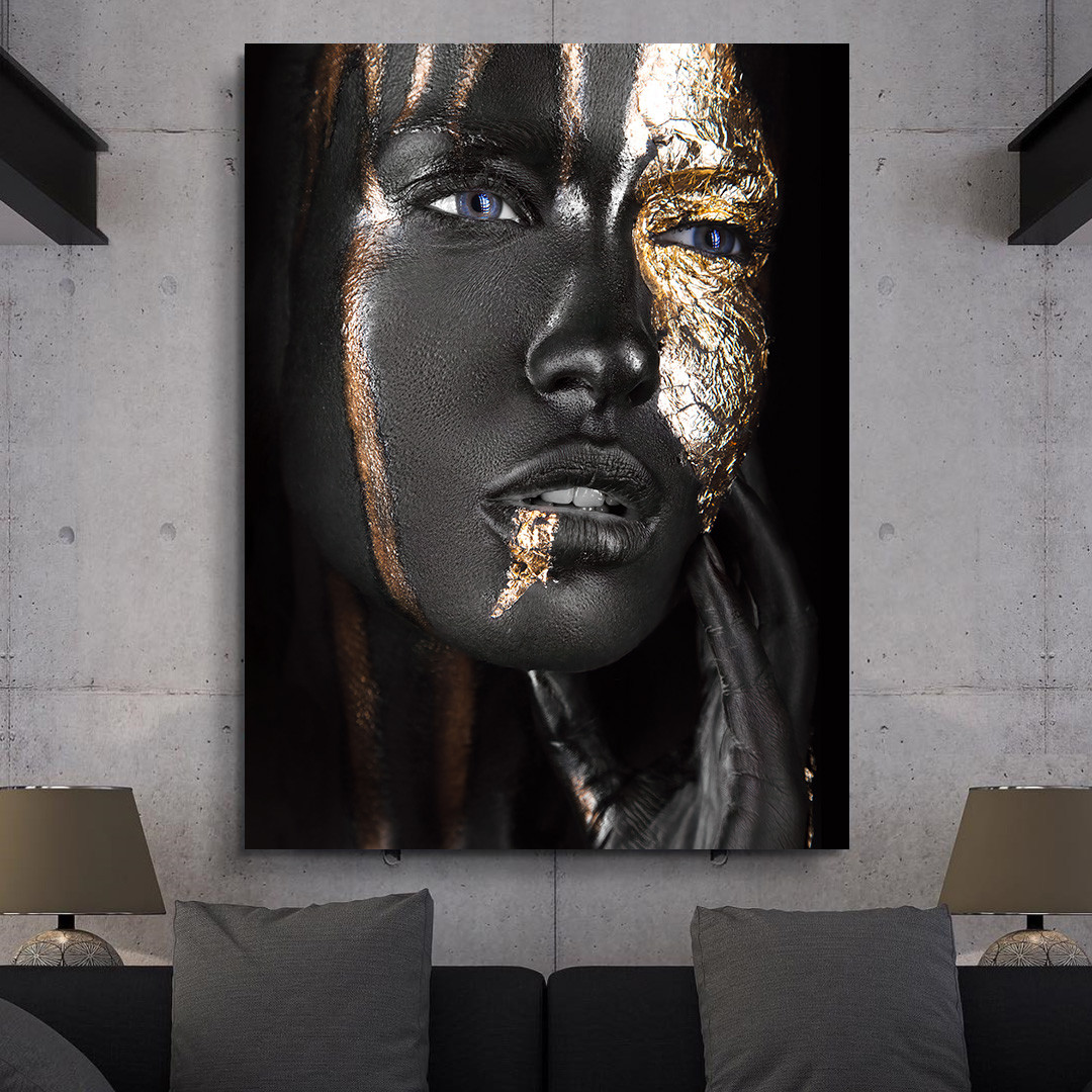 Golden Beauty_GLD116_4