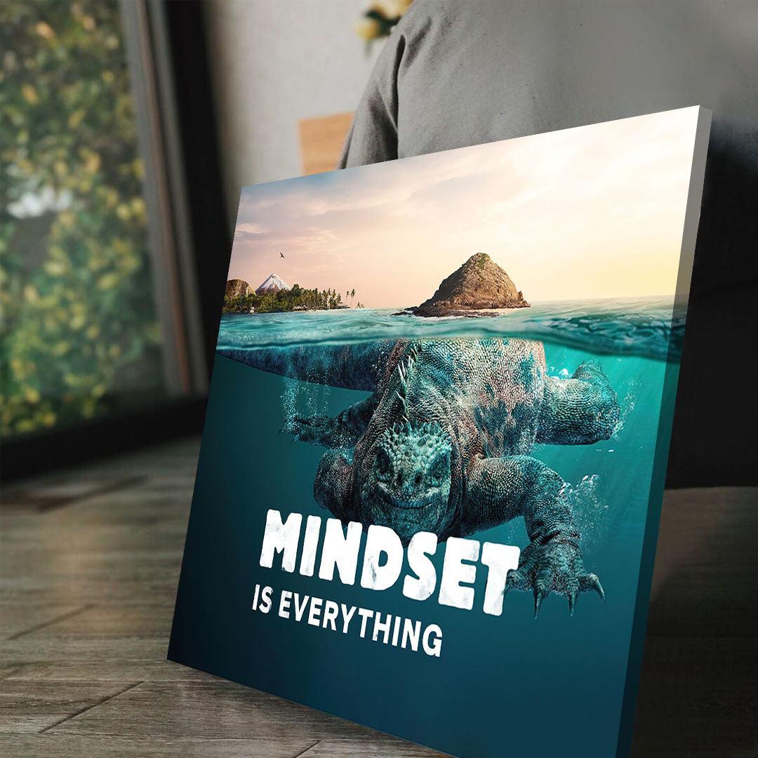 Mindset is everything (Lizzard)_MND119_4