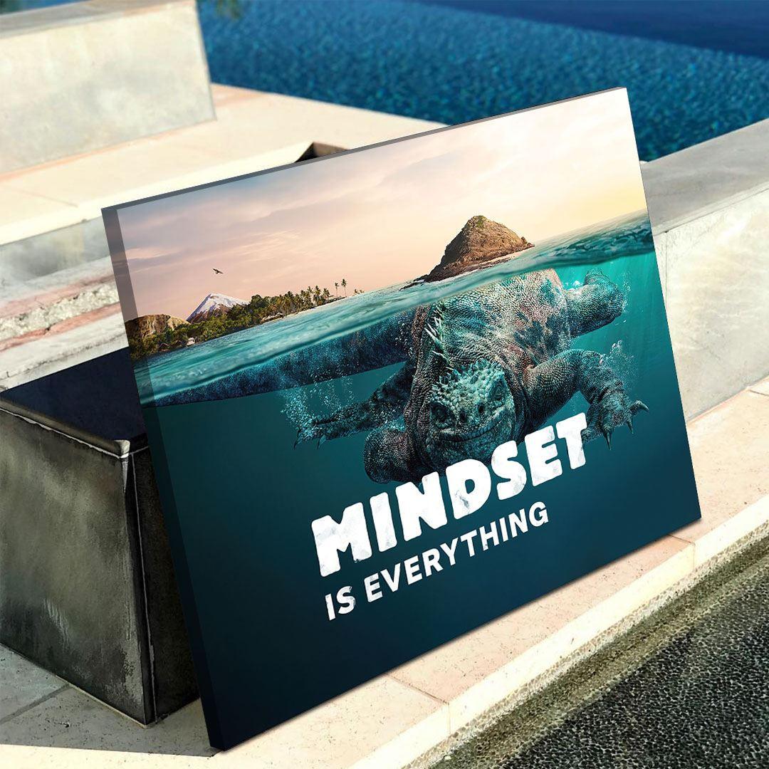 Mindset is everything (Lizzard)_MND119_3
