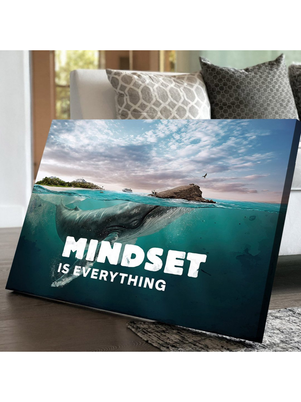 Mindset is everything (Whale)_MND120_4