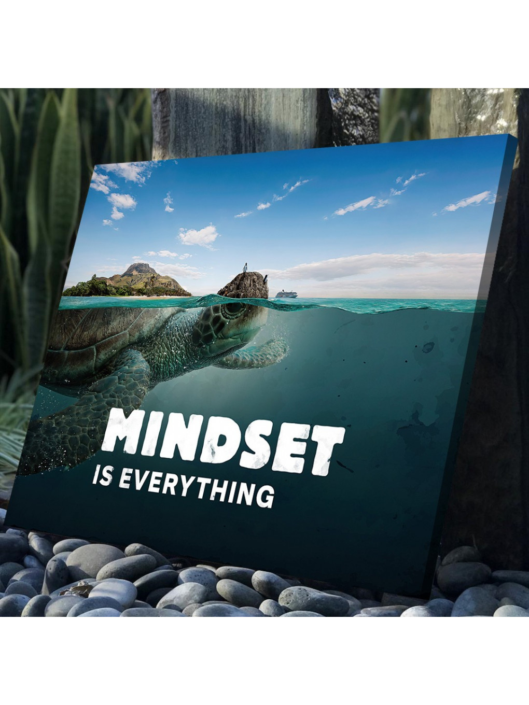 Mindset is everything (Turtle)_MND122_3