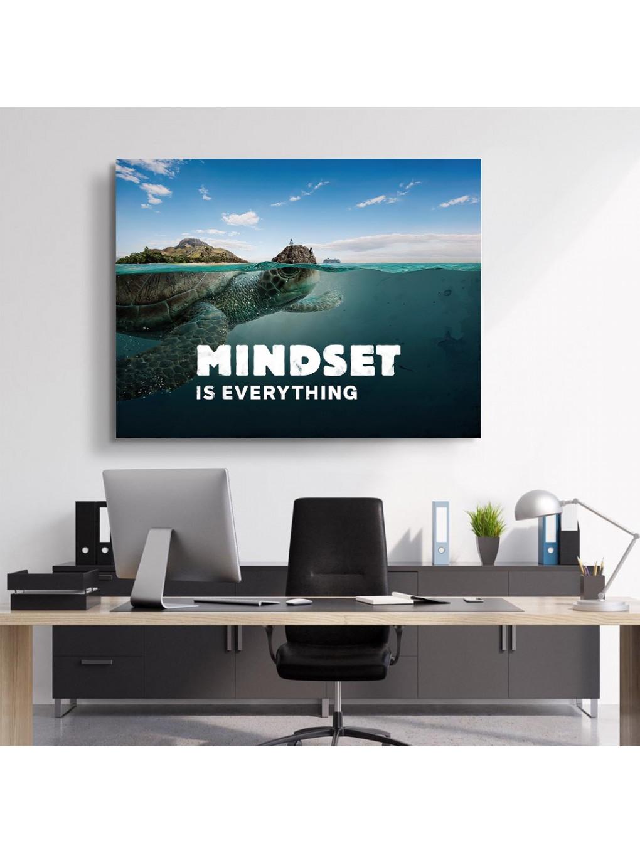 Mindset is everything (Turtle)_MND122_5