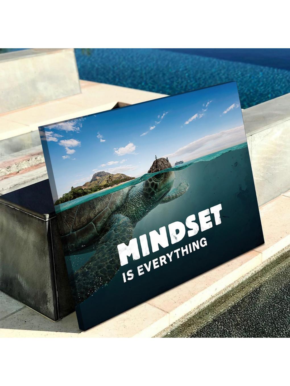 Mindset is everything (Turtle)_MND122_4
