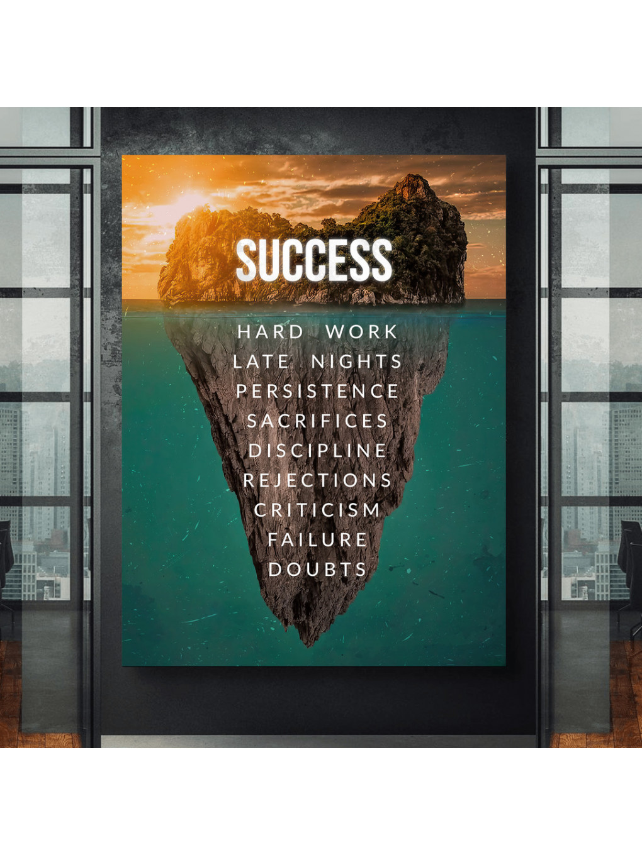 Island - Success_SUC123_1