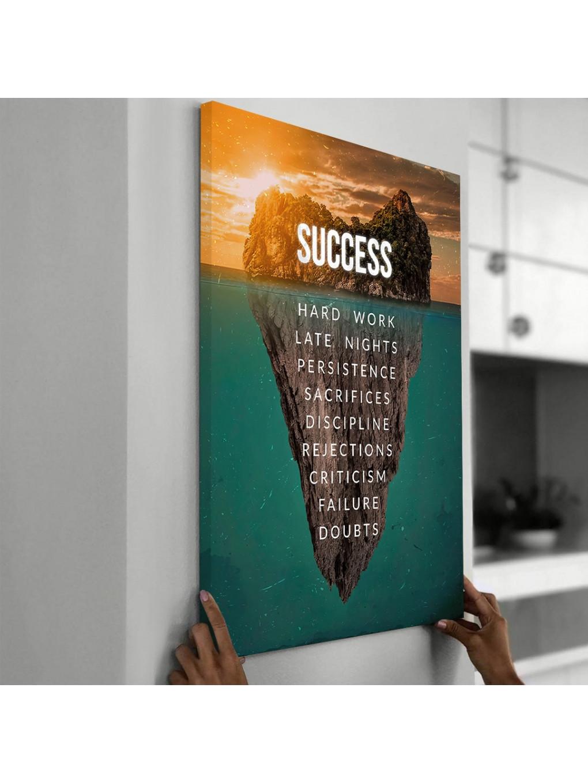 Island - Success_SUC123_5