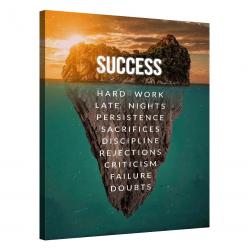 Island - Success