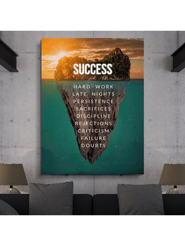 Island - Success_SUC123_2