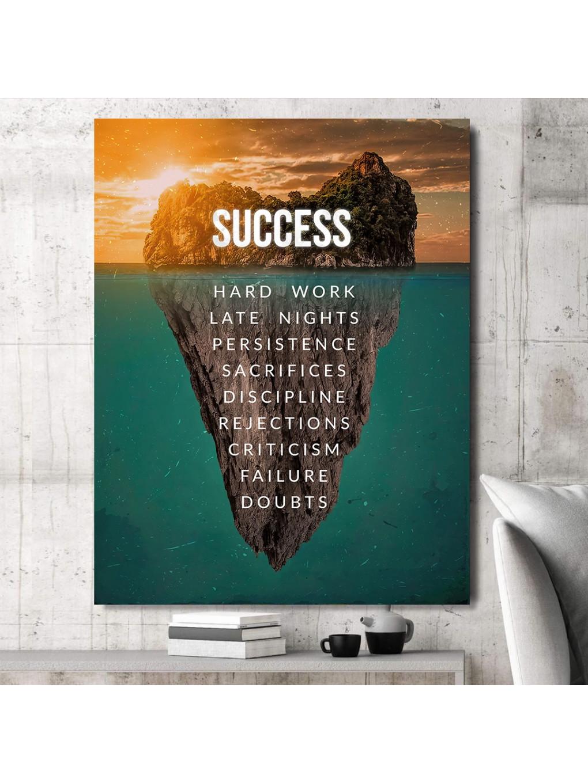 Island - Success_SUC123_4