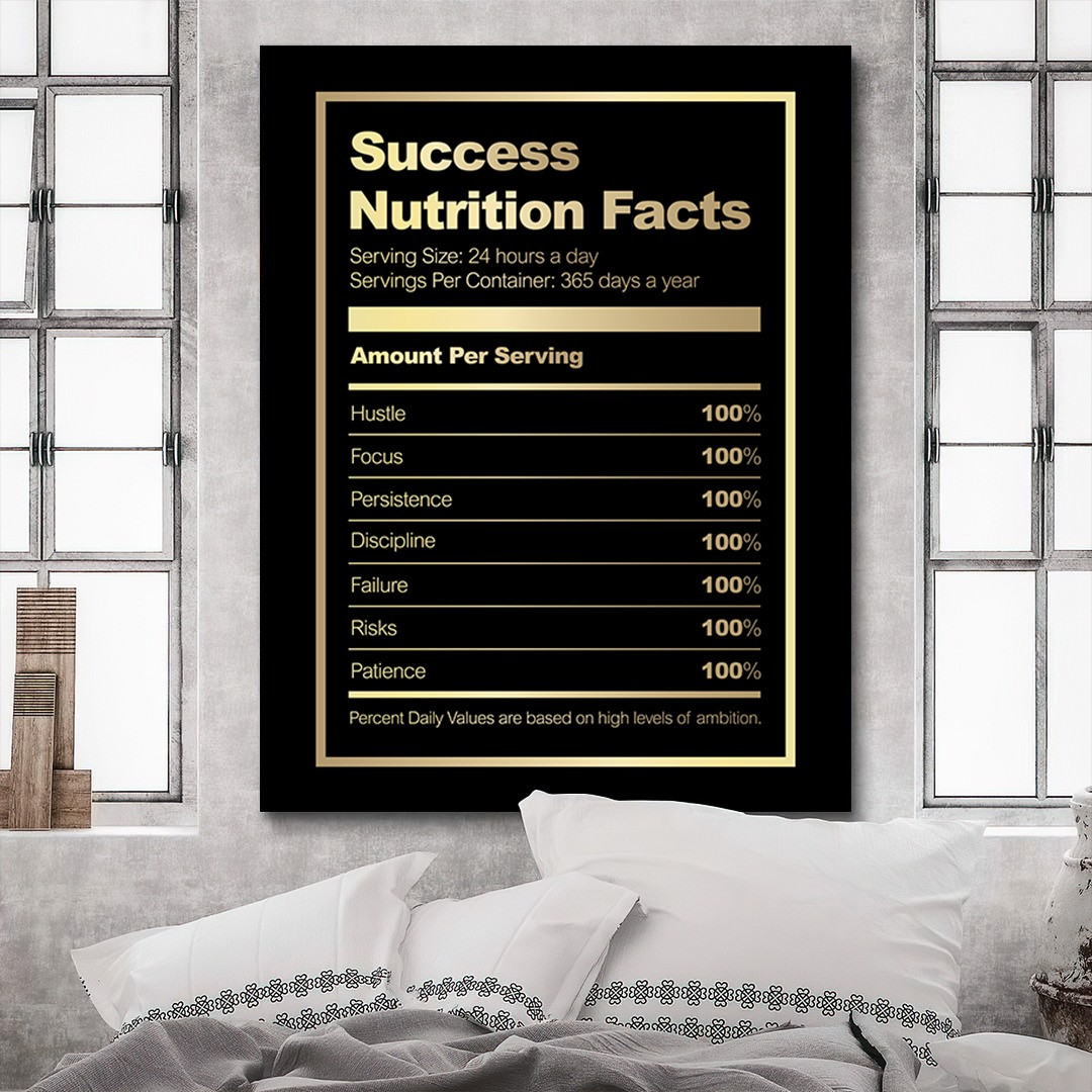 Ingredients to Success_SUC124_4