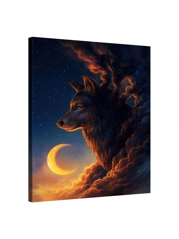 Night Watcher_WCH125_0