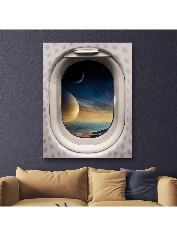 Window Seat_WND127_5