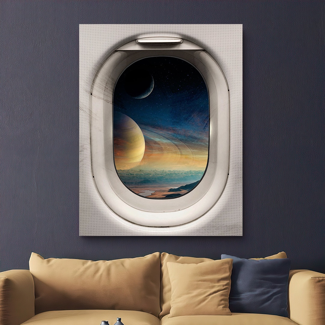 Window Seat_WND127_5