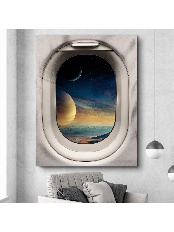Window Seat_WND127_2