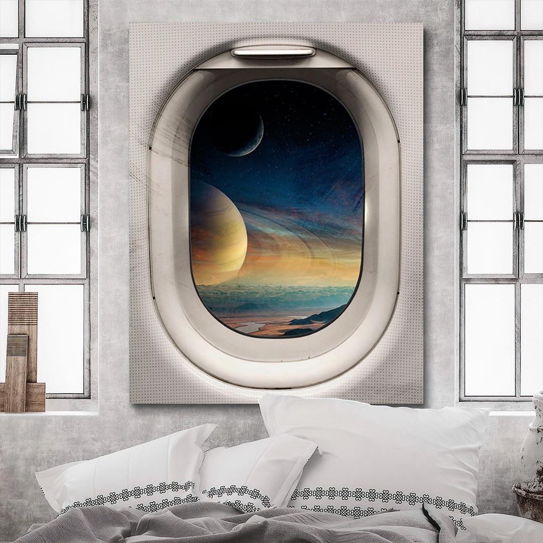 Window Seat_WND127_6