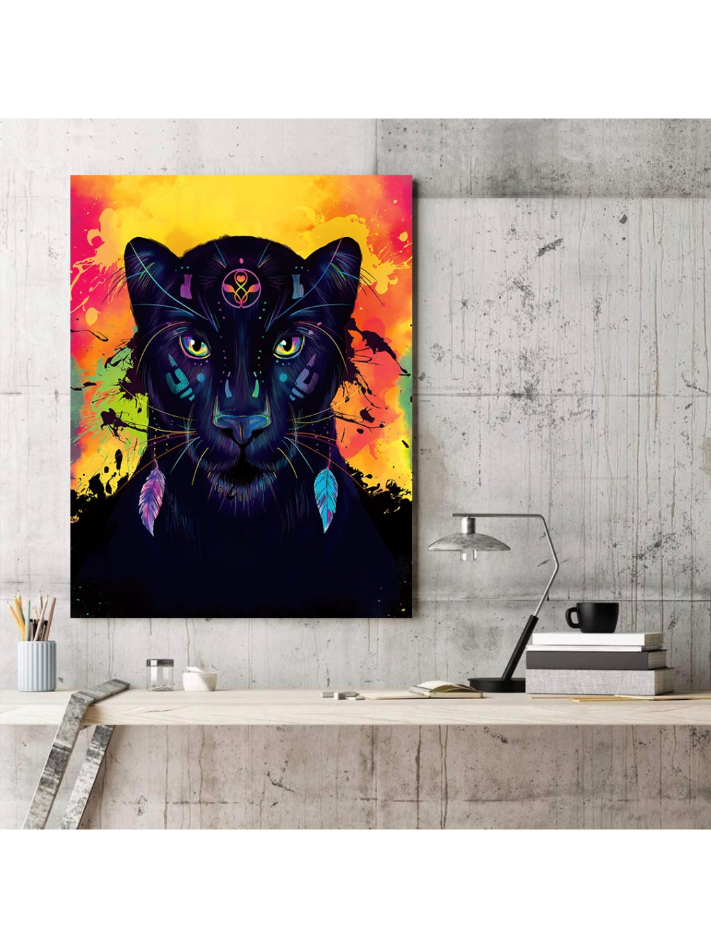 Black Panther_BLK128_5