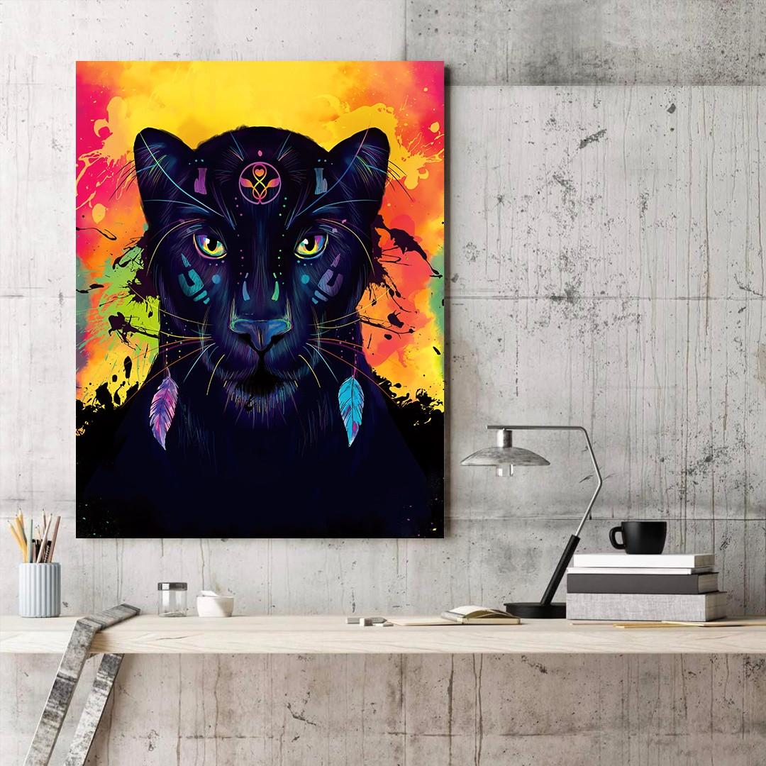 Black Panther_BLK128_5