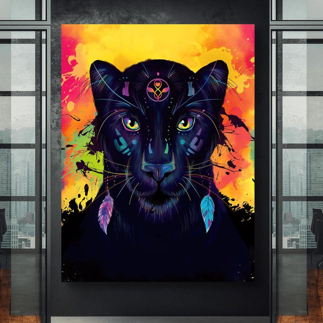 Black Panther_BLK128_1