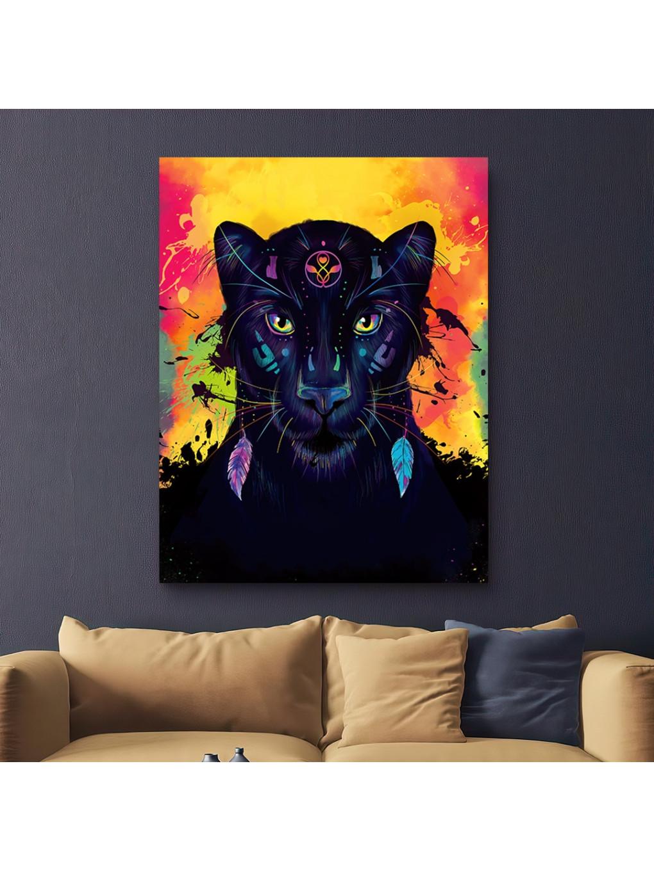 Black Panther_BLK128_2
