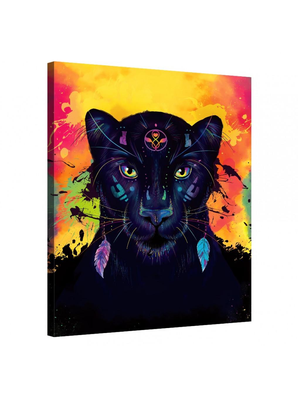 Black Panther_BLK128_0