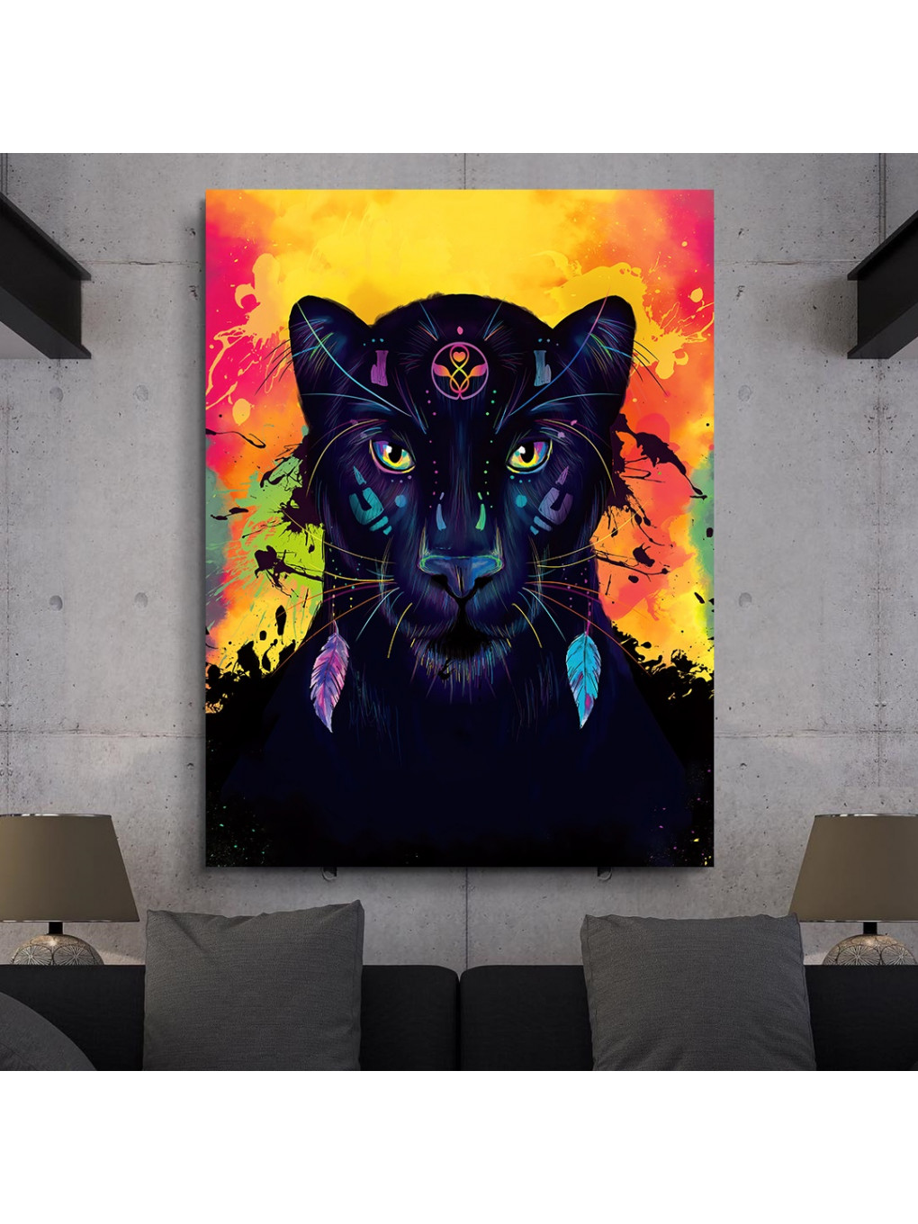 Black Panther_BLK128_4