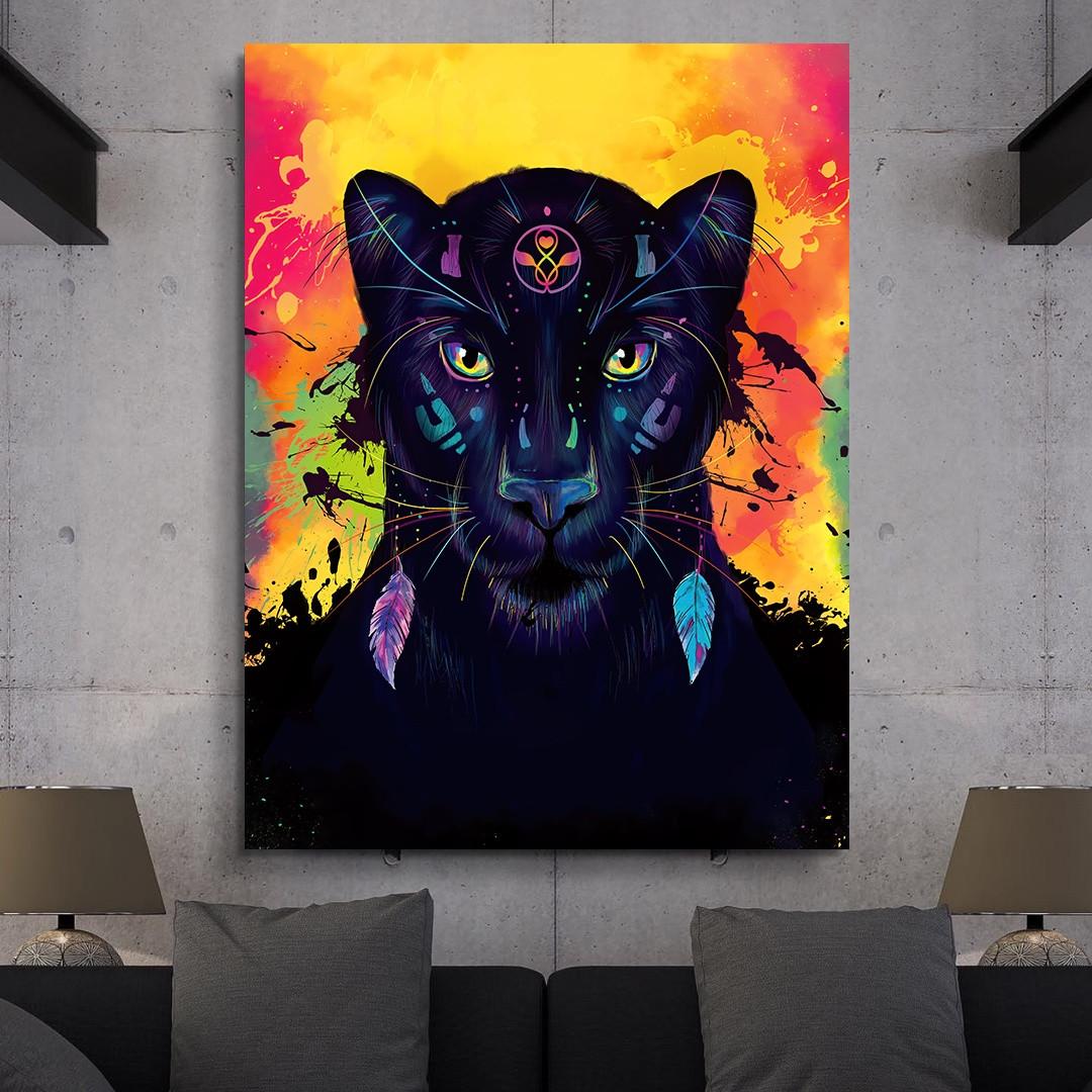 Black Panther_BLK128_4