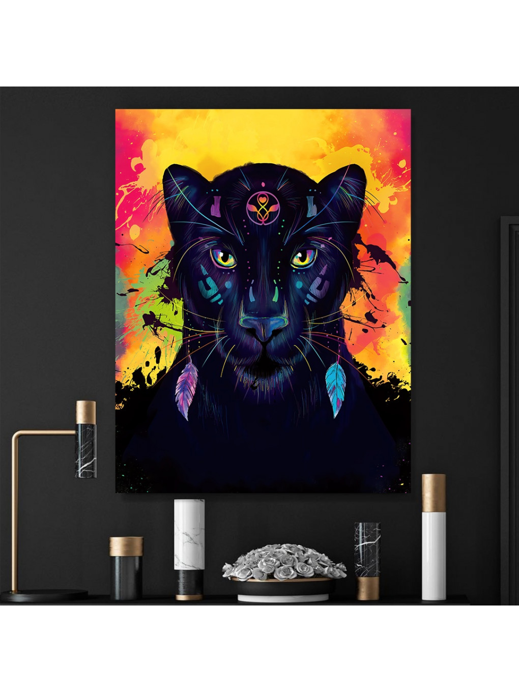 Black Panther_BLK128_1