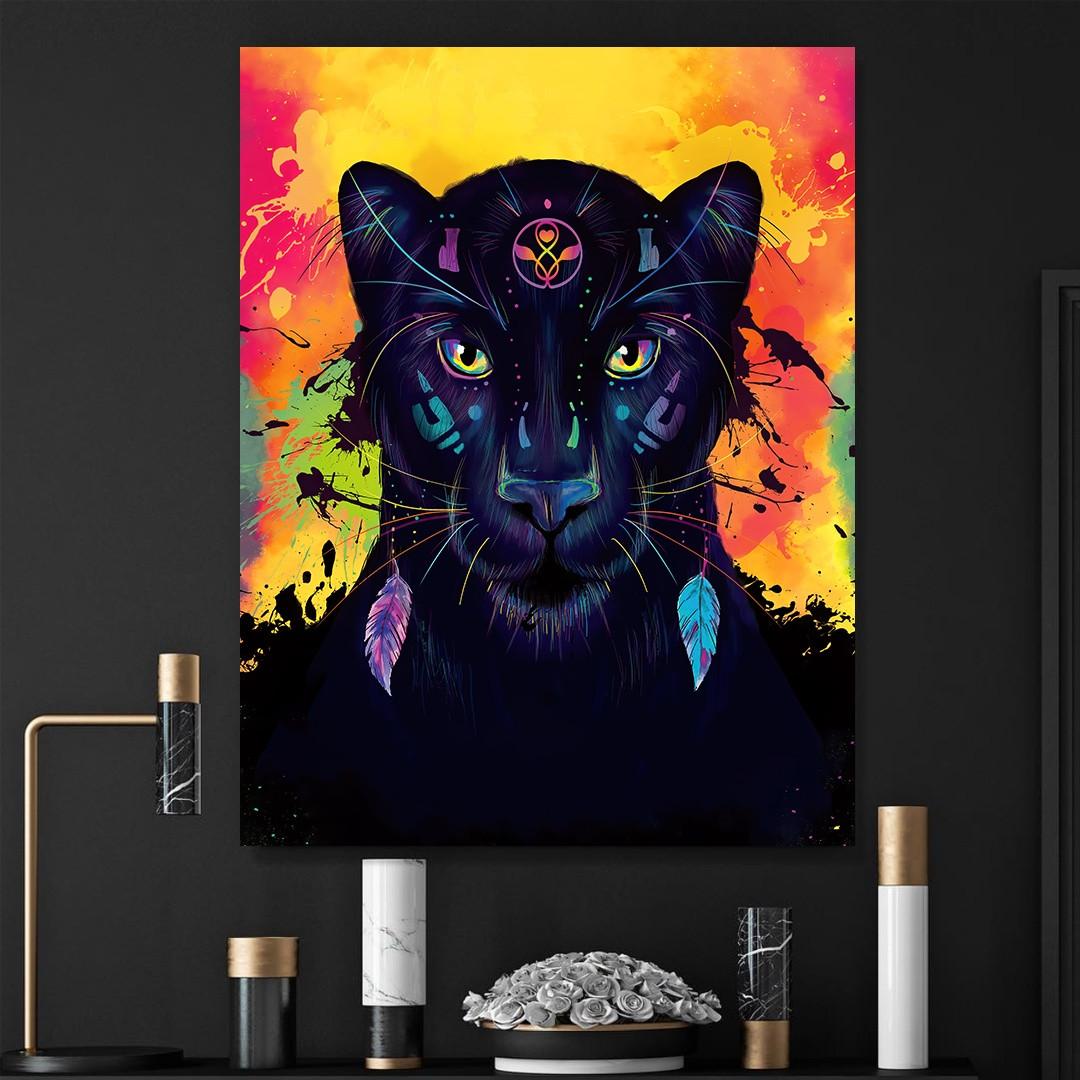 Black Panther_BLK128_3