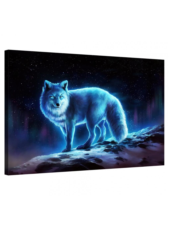Spirit Wolf_WLF131_0