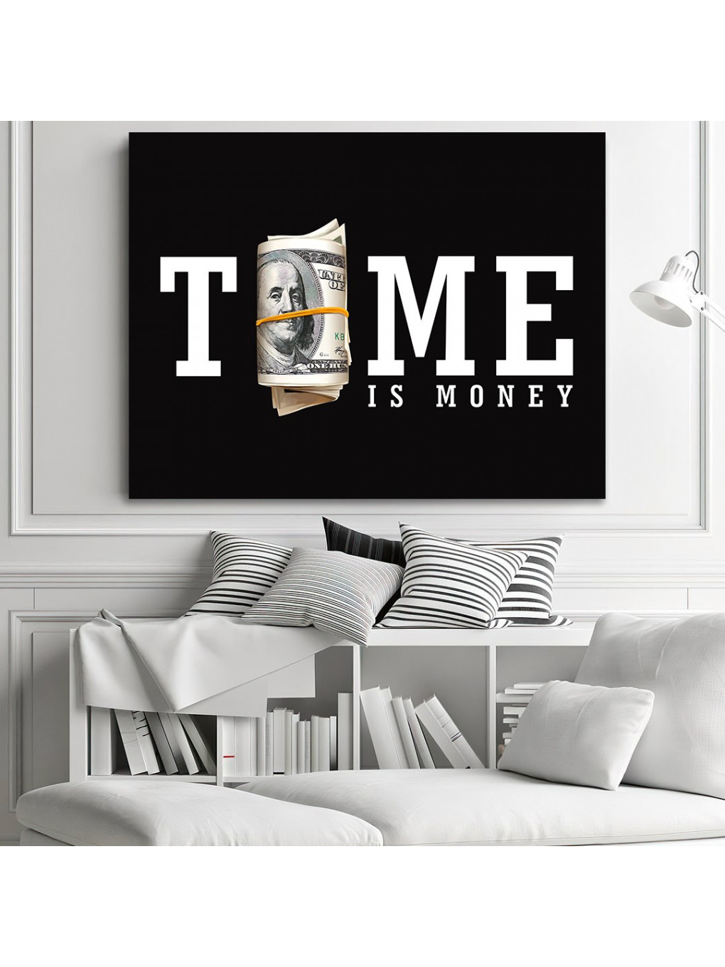 Time is Money_MON132_4