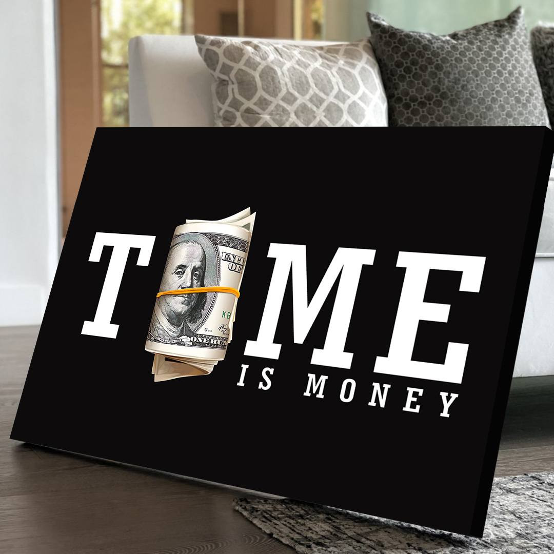 Time is Money_MON132_2