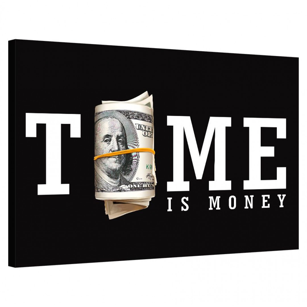 Time is Money_MON132_0