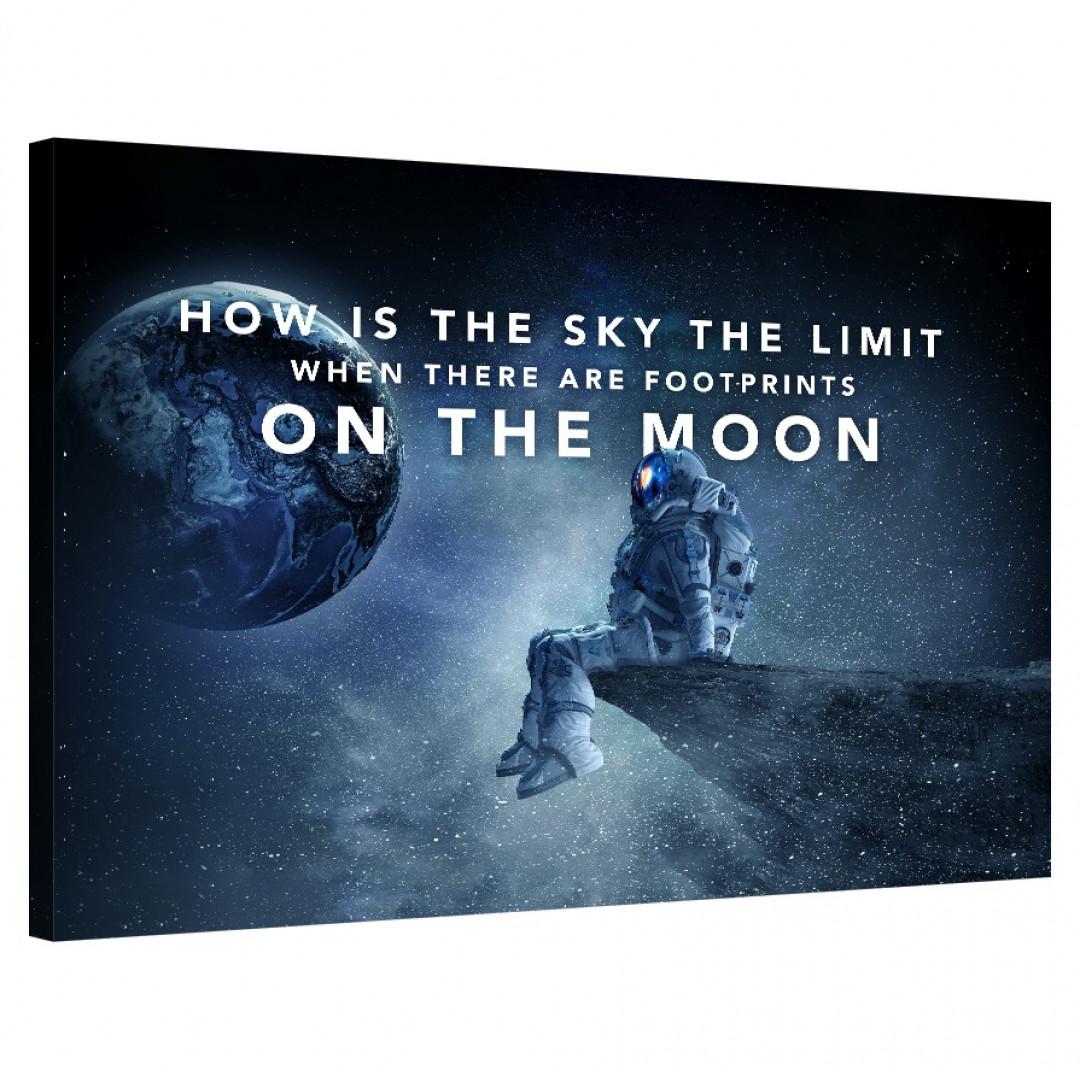 Limits_LMT134_0