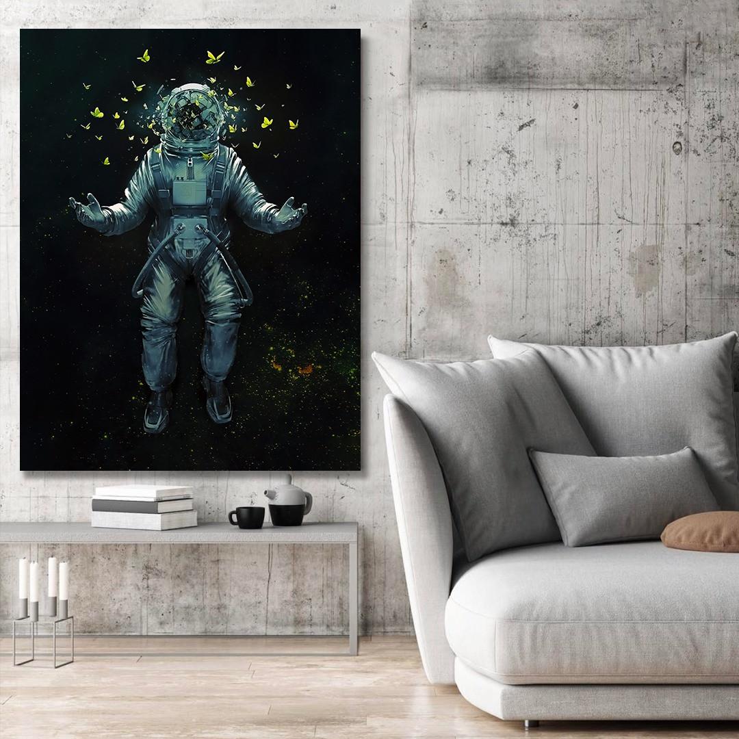 Dream Space_DRM137_2