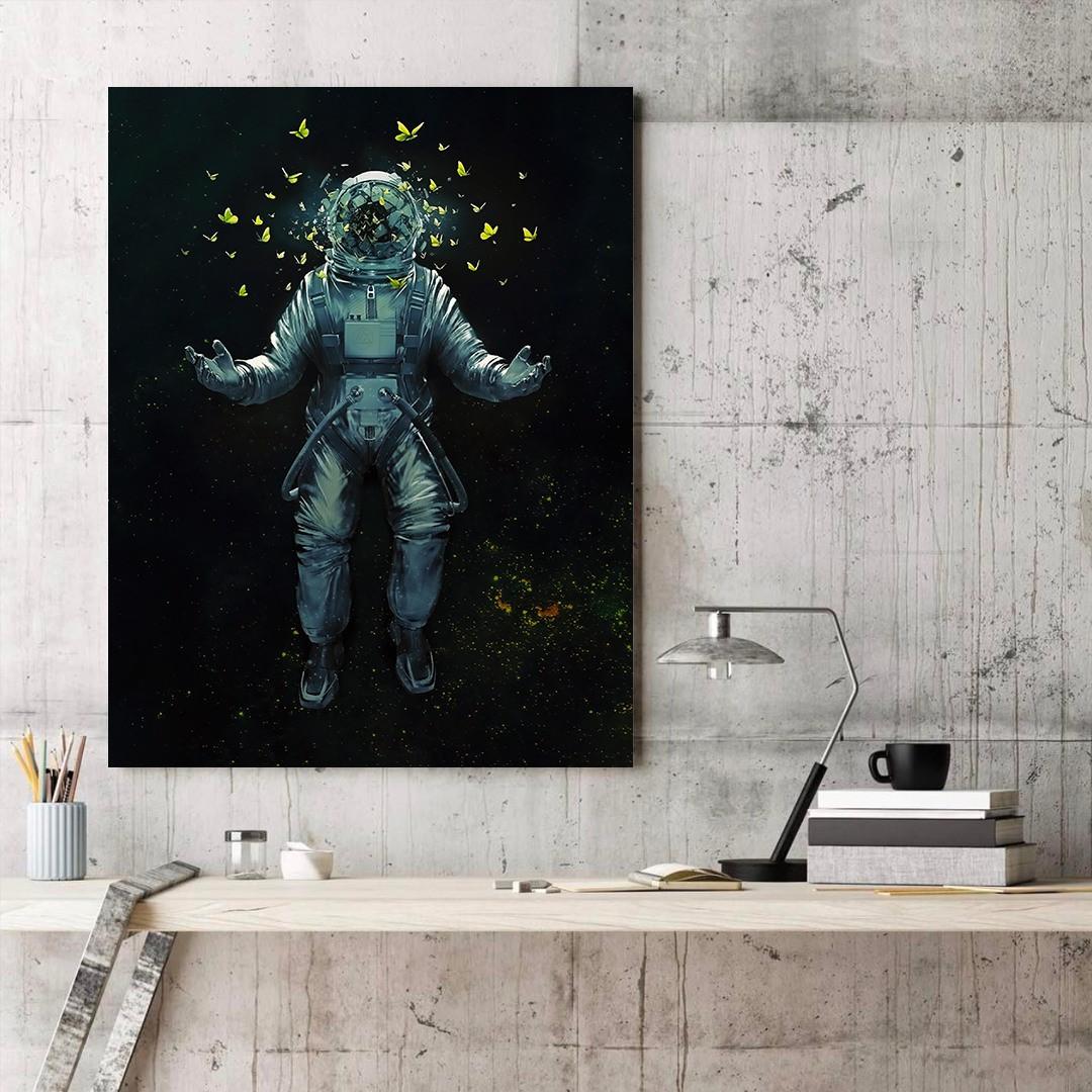 Dream Space_DRM137_3