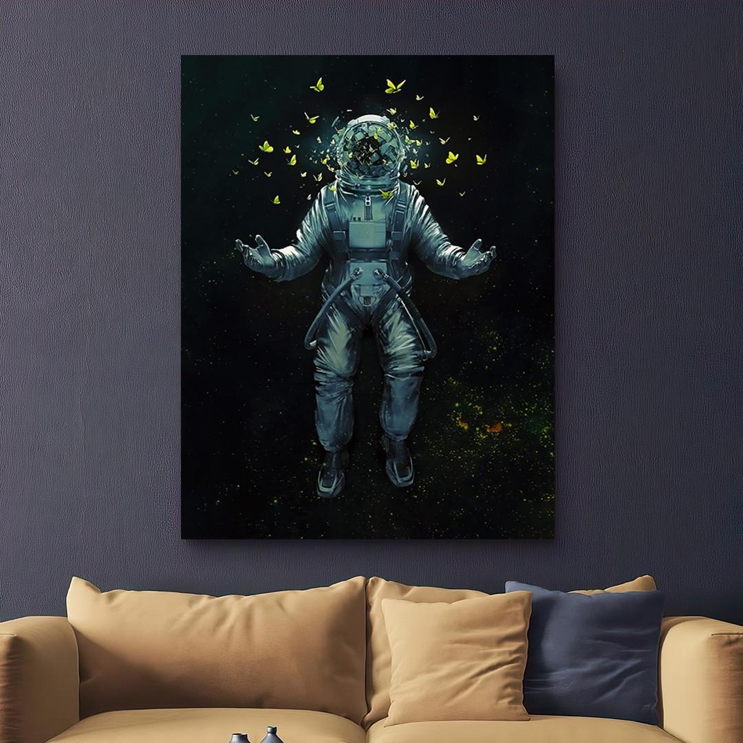Dream Space_DRM137_4