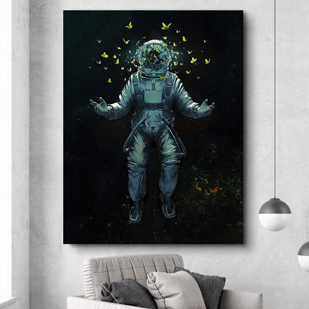 Dream Space_DRM137_1