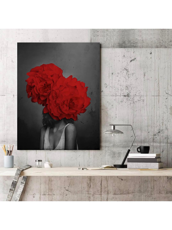 Rose Flavor_RSE138_2